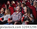 people cinema movie 32043296