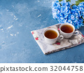 tea, cup, break 32044758