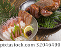 crab, crabs, hair 32046490