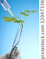 Ecologic laboratory 32047336