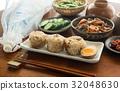 식탁 커버 蝿帳 식탁 커버 식탁 모기장 32048630