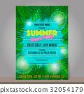 summer, party, design 32054179