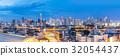 Panorama Bangkok Central Train Station 32054437
