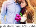 浪漫 夫婦 一對 32055566