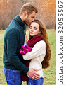 浪漫 夫婦 一對 32055567