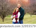浪漫 夫婦 一對 32055579