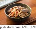 요리, 음식, 먹거리 32058170