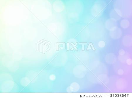 彩虹彩色圖像背景 32058647