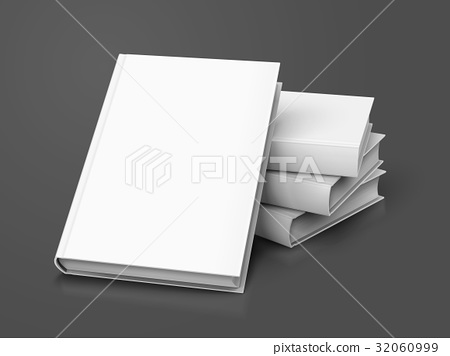 blank books design 32060999
