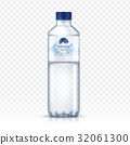 mineral water bottle 32061300
