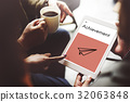 Start up Management Strategy 32063848