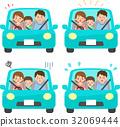 autocar automobile car 32069444