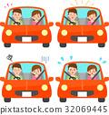 autocar automobile car 32069445