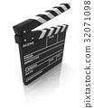 movie, film, clap 32071098