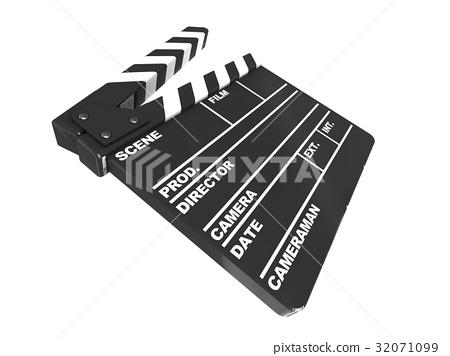 film cut 32071099