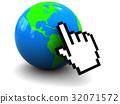 鼠標 老鼠 互聯網 32071572