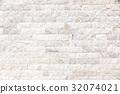 벽의 질감 32074021