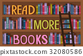 Read More Books Library 32080586