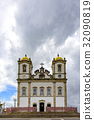 Church of Our Lord of Bonfim, Salvador 32090819