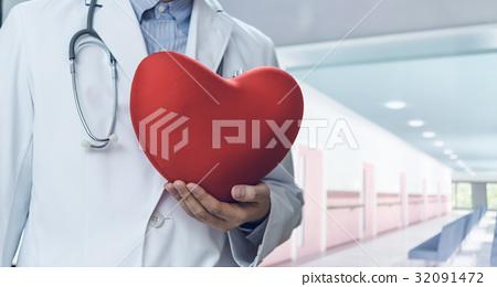의료 이미지 32091472