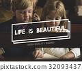 生命 生活方式 起居室 32093437