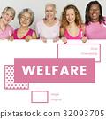community, service, donation 32093705