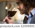 舉辦 酒 酒精 32099895