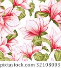 玉兰 花朵 花 32108093