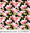 玉兰 花朵 花 32108097