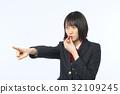 高中生 女性 女 32109245