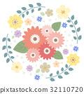 flower, flowers, lease 32110720