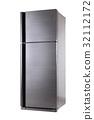 Home refrigerator 32112172