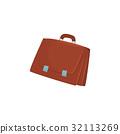 가방, 서류, 주머니 32113269