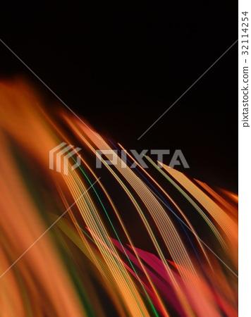 充滿活力的抽象背景 32114254