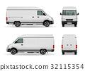 白色 營銷 市場營銷 32115354