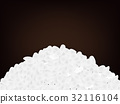 쌀 밥 일본 배경 32116104