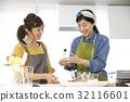 廚藝學校 人 人物 32116601