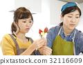 烹飪 食物 食品 32116609
