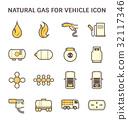 LNG, energy, gas 32117346