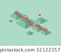 design concept of the great wall of china 32122357