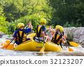 Rafting 32123207