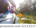 Rafting 32123217