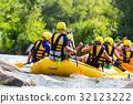Rafting 32123222