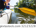 Rafting 32123228