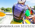 Rafting 32123232