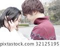 夫婦 一對 情侶 32125195