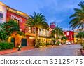 American Village Okinawa 32125475