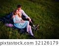 爱 爱情 夫妇 32126179