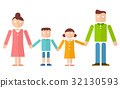 vector, vectors, family 32130593