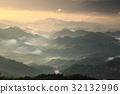 nature, mountain, sky 32132996